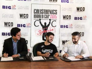 CWC Agreement Signing (1)