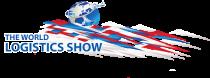 The World Logistics Show , Bahrain