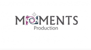 Digital Transformation for Moments Production Underway by Gallure ideas & inshgts