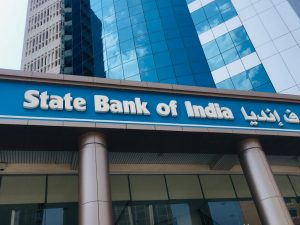State Bank of India in Bahrain chooses Gallure ideas & Insights as their service provider for ATM and related Services